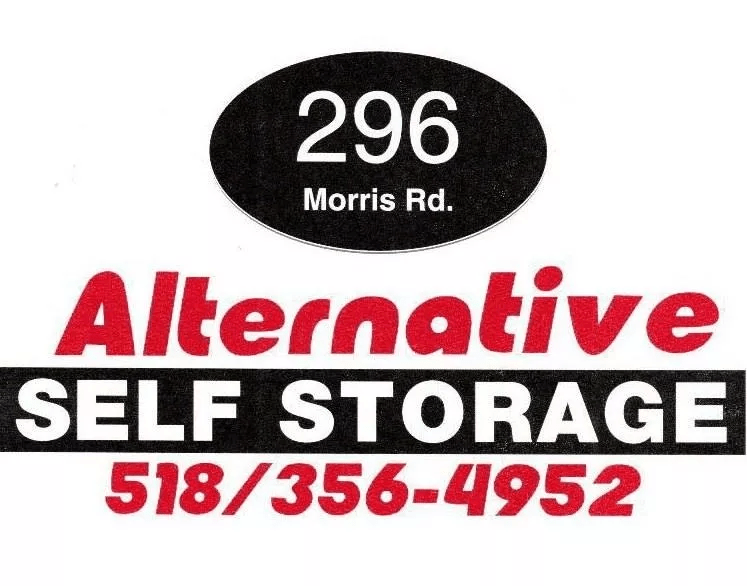 Alternative Self Storage Inc Schenectady, NY